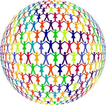 combien_detres_humains_pourront_vivre_ensemble_sur_la_terre.jpg