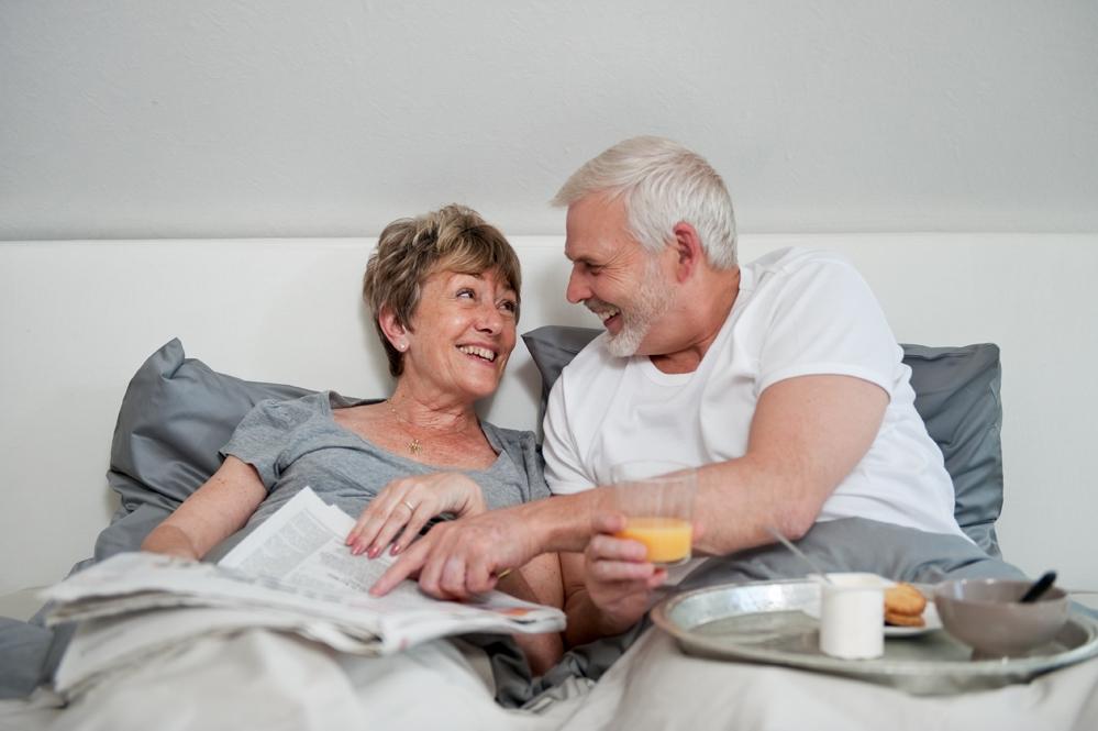 des perturbations du sommeil peuvent tre le signe avant coureur de la maladie d 39 alzheimer. Black Bedroom Furniture Sets. Home Design Ideas