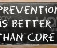 16 millions de morts par an pourraient être évités grâce à la prévention !