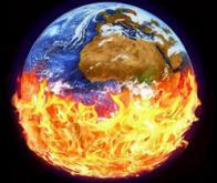 2014 : année la plus chaude jamais enregistrée !