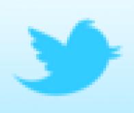 3,3 millions d'utilisateurs de Twitter en France