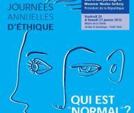 71 % des Français veulent imposer des limites à la science