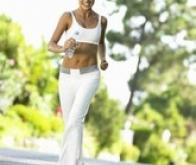 90 minutes d'exercice par jour diminue le risque de cancer du sein