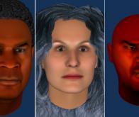 Des avatars pour soigner la schizophrénie