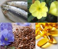Acides gras trans et risque accru de démence