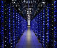 Air Liquide s'appuie sur le Big Data pour superviser ses usines