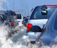 La pollution atmosphérique coûte 3 600 milliards de dollars par an…
