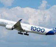 Airbus parvient à faire atterrir un avion de façon autonome