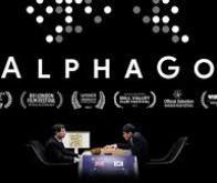 AlphaGo, l'intelligence artificielle qui améliore seule ses performances…