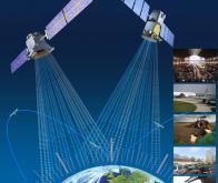 Amélioration du positionnement GPS made in CNES