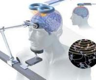Améliorer sa vision grâce à la stimulation magnétique transcranienne