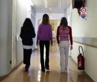 Anorexie : quel  rôle pour l'hypothalamus ?