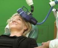 Aphasie : des effets thérapeutiques pour la stimulation magnétique du cerveau