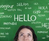 Apprentissage de la langue maternelle: un processus universel?