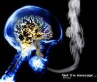 Arrêter de fumer est bon pour le cerveau !