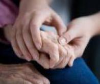 Arthrose de la main : le pouvoir du sulfate de chondroïtine