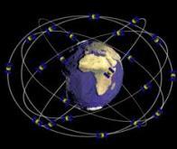 Associer volant vibrant et GPS facilite la navigation