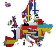 Au sein de l'UE, la Suède montre l'exemple en terme d'innovation