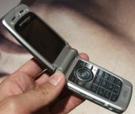 Aucune preuve claire sur la dangerosité des téléphones portables sur la santé