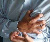 Augmenter le taux de bon cholestérol ne réduit pas forcément les risques cardiovasculaires