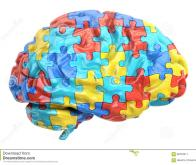Autisme : des suppléments naturels pour stimuler la fonction cérébrale
