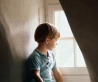 Autisme : l'apprentissage son par son peut améliorer le langage et l'interaction