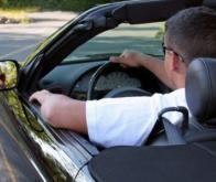 Automobilistes : fermer ses vitres peut prévenir du cancer de la peau