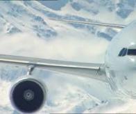 Aviation : Safran prépare son moteur sobre pour 2030
