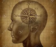 Avons-nous une boussole dans notre cerveau ?