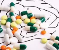 Benzodiazépines : trop de patients à risque d'effets indésirables