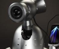 Bientôt des robots DJ à la maison