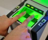 Biométrie : un dispositif qui détecte les fausses empreintes