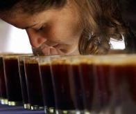 Boire du café pour prévenir le cancer