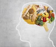 Brûler des graisses serait bénéfique pour notre cerveau...