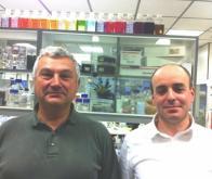 Calixar rêve de lancer un vaccin universel contre la grippe
