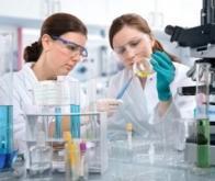 Cancer : ces molécules Dbait qui boostent la radiothérapie !