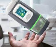 Cancer : Comment un pilulier intelligent pourrait révolutionner le suivi à domicile des patients