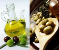 Le cancer de la prostate n'aime pas l'huile d'olive !