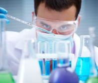 Cancer, diabète  et Alzheimer : découverte d'un mécanisme biochimique fondamental commun