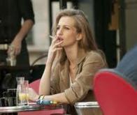 Cancer du poumon : l'hécatombe féminine se confirme
