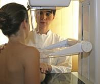 Cancer du sein : les sept précautions à prendre pour réduire les risques !