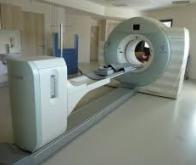 Cancer du sein : l'imagerie PET devient un instrument d'évaluation du traitement