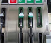 Les carburants alternatifs remplaceront-ils les carburants fossiles en Europe d'ici 2050 ?