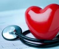 Cardiologie : le test d'effort aussi efficace que le scanner ?