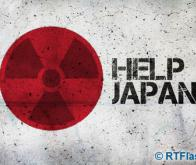 Spécial JAPON : Energie, notre pays peut-il se passer du nucléaire ?