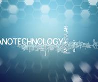 L'exploration du nanomonde commence