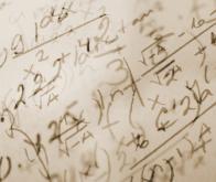 Une percée décisive dans la compréhension de la répartition des nombres premiers