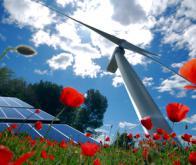L'oxycombustion : un procédé prometteur pour réduire les émissions industrielles de CO2