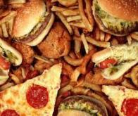Cerveau : comprendre ce qui commande nos choix alimentaires...