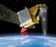 CFOSAT : un satellite pour mieux comprendre « l'état de mer »
